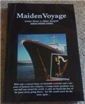 Order products from 'Maiden Voyage'